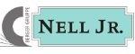 August Nell jr.