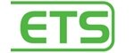 ETS - Entsorgungstechnik