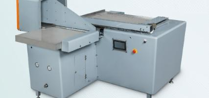 SURFACE TYPE PARTS FEEDER-SV2
