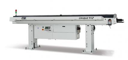 UNIQUE 112