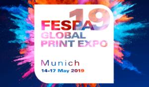 Erfahren Sie mehr über Clouver - die I4.0 Lösung von ProCom - auf der Fespa 2019 in München