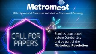16th Metromeet edition opens its call for papers and seeks for possible speakers