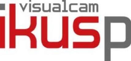 FikusPlus Designer