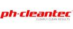 ph-cleantec