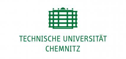 Forschung und Entwicklung am Institut für Werkzeugmaschinen und Produktionsprozesse