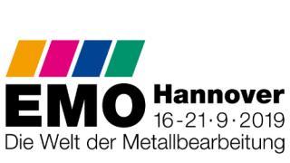 EMO 2019: HSi präsentiert in SAP integrierte Lösung zur Planzeitermittlung