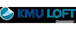 KMU Loft Cleanwater