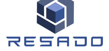 RESADO Software