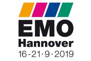 Freikarte für die EMO 2019