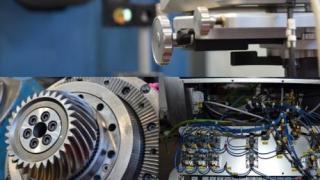 3 Gründe: Deshalb ist NC Service die beste Option für die Reparatur Ihrer CORREA Fräsmaschine