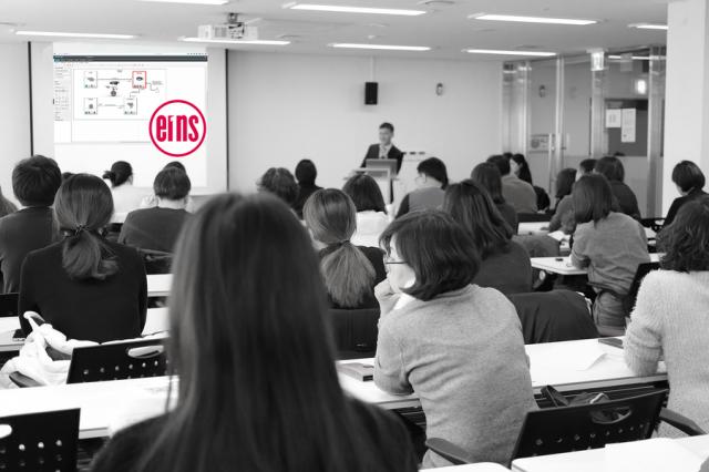 Das PLATO Hochschulprogramm begeistert immer mehr Hochschulen und Unternehmen profitieren auch davon
