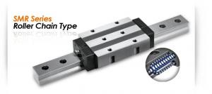 Roller Chain Type