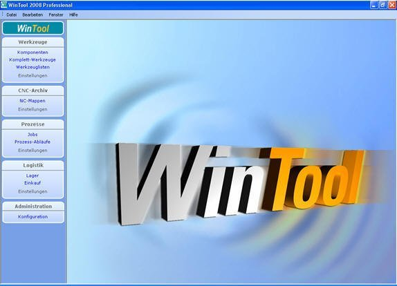 DATOS WinTool
