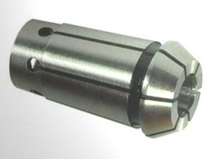 Kress collet 2.35 mm