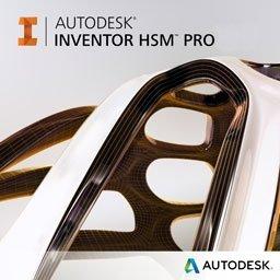 Inventor HSM Pro