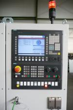 Grinding Software for SIEMENS 840D - PCU50
