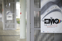 EMO MILANO 2015:over 1,200 companies from 33 countries have already joined.