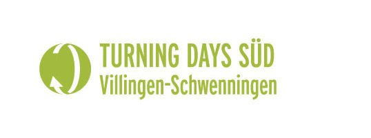 SINUMERIK auf den Turning Days Süd 2015