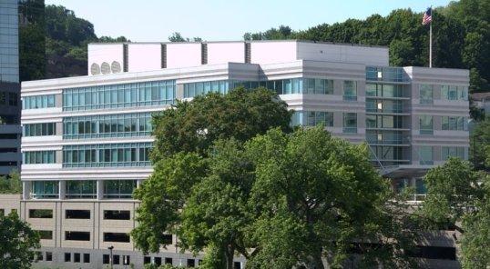 CECIMO geht Partnerschaft mit ASTM ein
