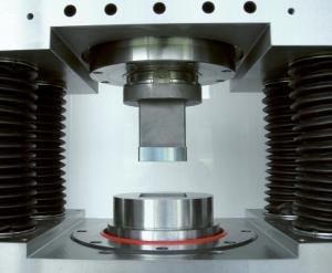 EROWA PM Tooling (Powder Metallurgy Tooling)