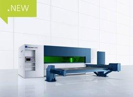 produkte maschinen systeme stanz laser trumatic fiber