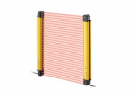 Safety Light Curtain / GL-R Series