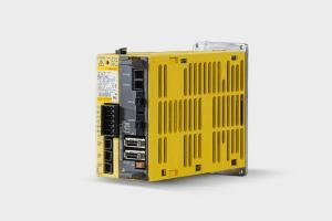 FANUC Amplifier Beta i  series