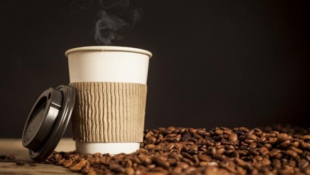 Game-changing' coffee cup project to provide retailers with cost-effective recycling service