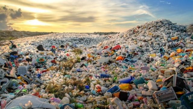New Plastics Economy: Businesses support action plan to recycle 70% of global plastic packaging