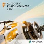 Autodesk Fusion Connect