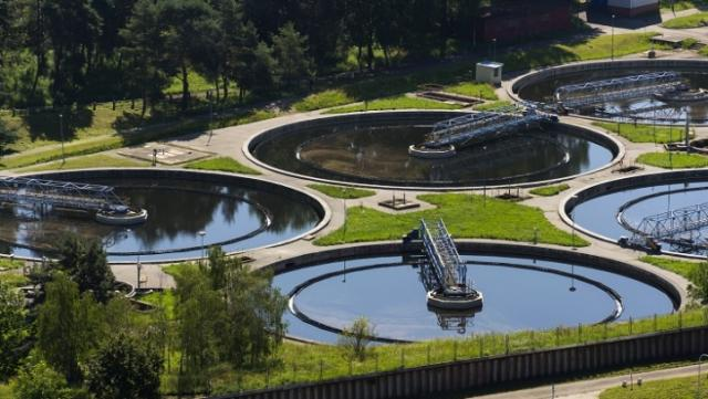 Research: Circular economy could save 11% of annual global water demand