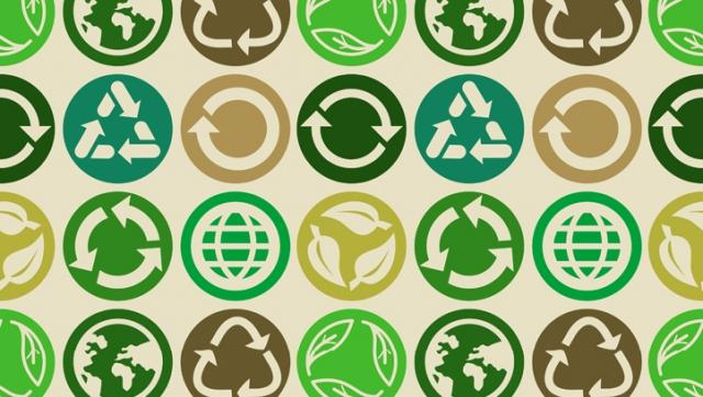 Circular Economy Package: Everything you need to know