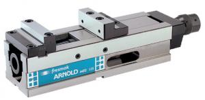Arnold MB2 Mechanical with pressetting