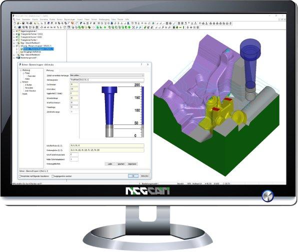 We welcome NC Graphics on IndustryArena.com