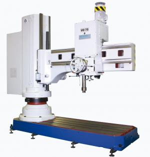 Uncategorised MetalWorking Machines > Matsuura MC-600V ERROR and ALARM