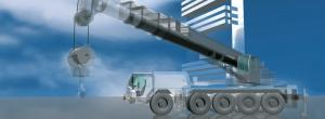 Hydraulic applications for materials handling