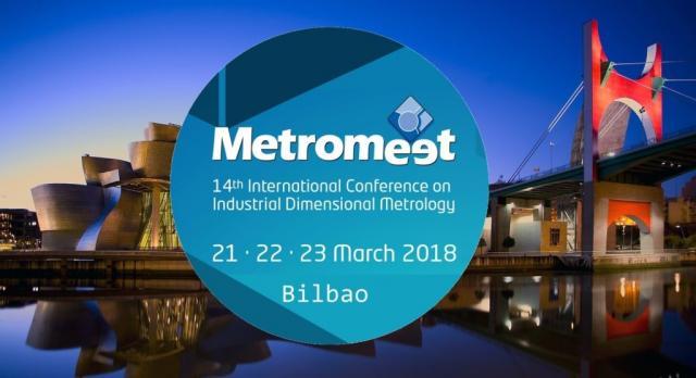 Das Programm für die 14. Metromeet ist veröffentlicht