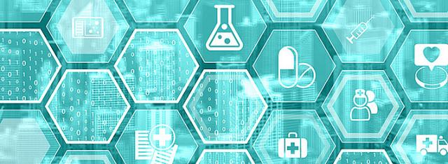 Cybersecurity for Medical Device Endpoints