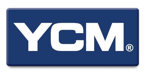 YCM - die Nr. 1 aus Taiwan jetzt auch bei VOLZ