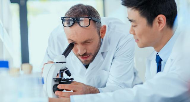Geschäftsanbahnung Japan im Bereich Photonik & Medizintechnik