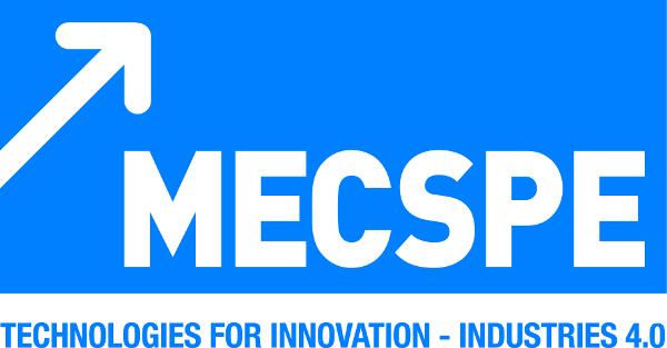 MAKINO auf der MECSPE 2018 in Italien