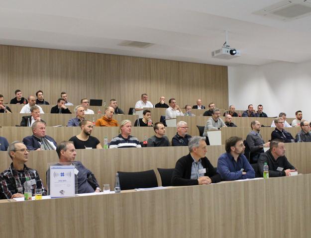 Workshop OSG/WorkNC