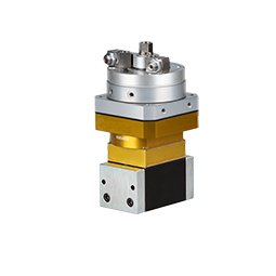AR Series  - Magnetic gripper for automation