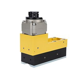LAY Serie - Magnetic gripper for automation
