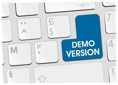 vectorcam CAD/CAM Testversionen: 30 Tage kostenlos testen!