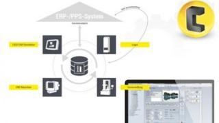 Toolmanagement-Prozess im Griff - NEUER WEBAUFTRITT TOOLDIRECTOR.COM