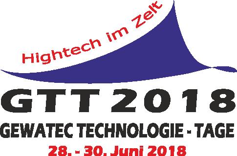Citizen zu Gast auf den GEWATEC Technologie-Tagen
