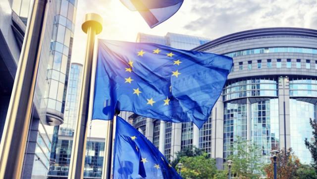 Sustainable Europe: Mayors urge EU to aim for net-zero emissions by 2050