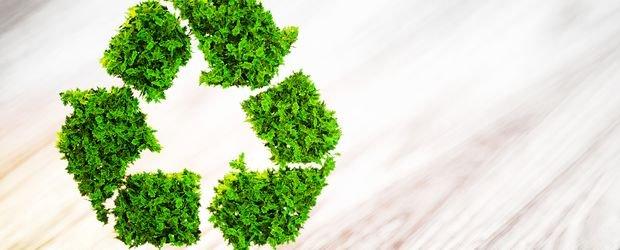 VDMA: Kreislaufwirtschaft auf gutem Wege