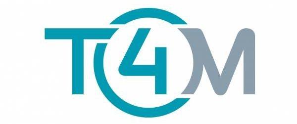 Website zur neuen Messe T4M ist online